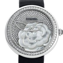 Chanel Mademoiselle chanel H 2019 pre-owned