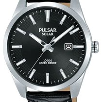Pulsar PX3185X1