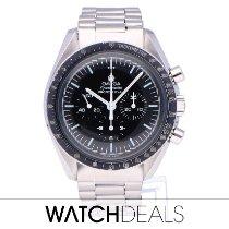 Omega Speedmaster Professional Moonwatch 145.022 1977 occasion