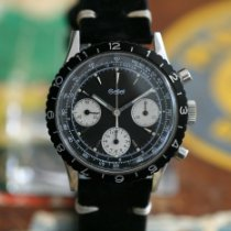 Gallet 1966 pre-owned