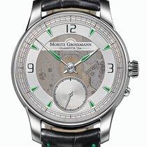 Moritz Grossmann ATUM Pure M MG-000646 2020 new