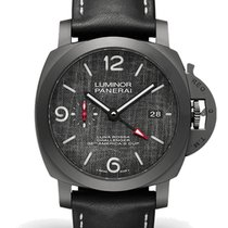 Panerai PAM01036 2020 new