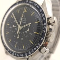 Omega Speedmaster Professional Moonwatch 145.022 - 69 ST 1969 occasion
