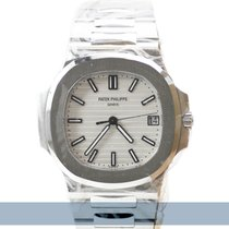 Patek Philippe Steel 40mm Automatic 5711/1A-011 new