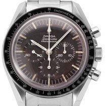 Omega Speedmaster Professional Moonwatch 105.012-65 1965 usados
