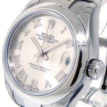 Rolex Lady-Datejust 279160 nuevo