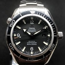 Omega Seamaster Planet Ocean 2208.50.00 2006 occasion