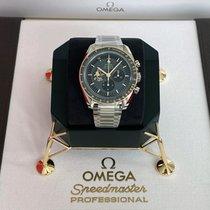 Omega Speedmaster Professional Moonwatch 310.20.42.50.01.001 2020 neu