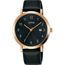 Lorus RH938JX-9 new