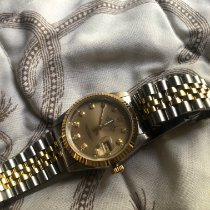 Rolex Lady-Datejust 69173G usados