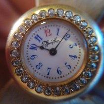 Tiffany Antique Coin Purse 1920 occasion