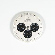 Omega Speedmaster Professional Moonwatch 3570.50.00 Neu Stahl 42mm Handaufzug