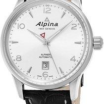 Alpina Alpiner AL-525S4E6 nuevo