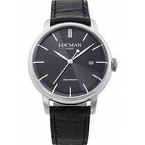 Locman new Automatic