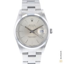 Rolex Oyster Perpetual Date 15000 1983 usados