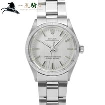 Rolex 1003 Acier Oyster Perpetual 34 34mm occasion
