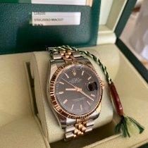 Rolex Datejust 116231 2014 occasion