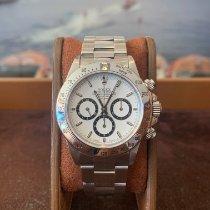 Rolex Daytona 16520 1991 occasion