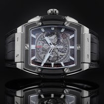 Hublot Spirit of Big Bang 601.nm.0173.lr 2020