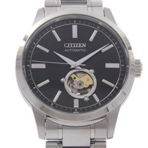 Citizen 41.5mm Automatic 9040 new