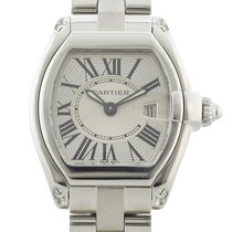 Cartier Roadster 2675 -- 2011 2011 pre-owned