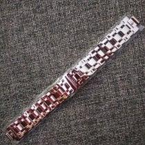 Charriol Parts/Accessories Women's watch new