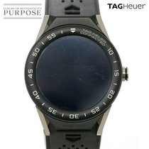 TAG Heuer 45mm SBF8A8001 11FT6076 pre-owned