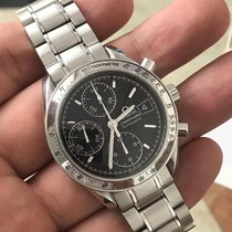 Omega Speedmaster Date 3513.50 Very good Steel 39mm Automatic Indonesia, Medan