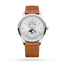 Jaeger-LeCoultre Master Calendar new 2020 Automatic Watch with original box and original papers 4148420