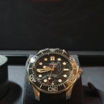 Omega Seamaster Diver 300 M 210.22.42.20.01.004 nouveau