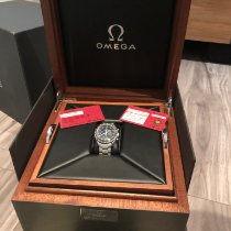 Omega Speedmaster Professional Moonwatch 311.33.42.50.01.001 Good Steel 42mm Manual winding Australia, Pacific pines