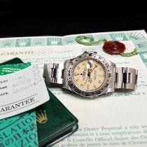 Rolex Explorer II 16550 1985 occasion
