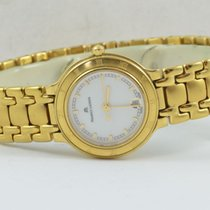 Maurice Lacroix 75416 pre-owned