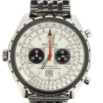 Breitling Chrono-Matic (submodel) A41360 2007 folosit