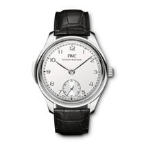 IWC Portuguese Minute Repeater IW544906 occasion