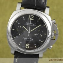 Panerai Luminor Chrono PAM00310, OP6739 pre-owned