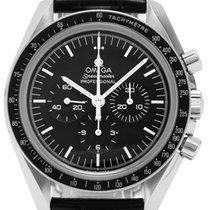 Omega Speedmaster Professional Moonwatch Сталь 42mm