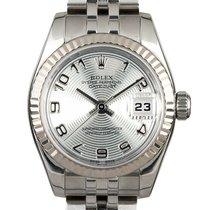 Rolex Lady-Datejust 179174 occasion