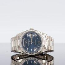 Rolex Day-Date 40 neu
