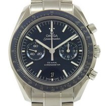 Omega 311.90.44.51.03.001 Speedmaster Professional Moonwatch 44mm occasion