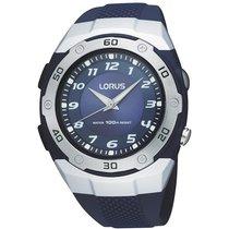 Lorus R2331DX-9 new