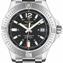 Breitling Colt Automatic A1738811-BD44-173A new