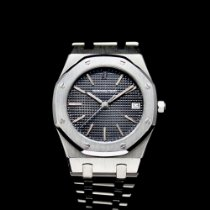 Audemars Piguet Royal Oak 56023ST 1983 gebraucht