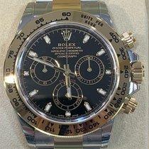 Rolex Daytona 116503 2020 new