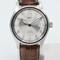 IWC Pilot Mark IW325502 pre-owned