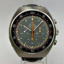 Omega Speedmaster Mark II 145.014 1970 pre-owned