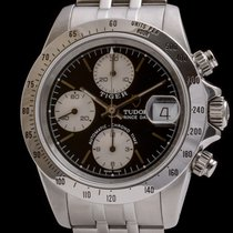 Tudor Prince Date 79280 1999 pre-owned