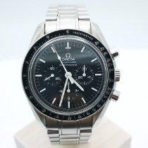 Omega 145.0022 Acier 2004 Speedmaster Professional Moonwatch 42mm occasion