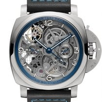 Panerai Special Editions PAM00767 new