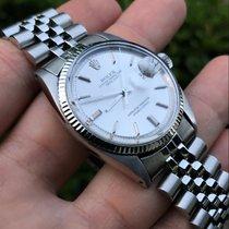 Rolex Datejust 1601 1962 usato